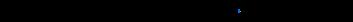 \schemestart \chemfig{Sn^{2+}} + \chemfig{2Cu} \arrow{<=>} \chemfig{Sn} + \chemfig{2Cu^+} \schemestop
