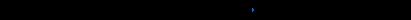 \schemestart \chemfig{SnCl_2} + \chemfig{H_2O}  \arrow{<=>} \chemfig{SnOHCl} + \chemfig{HCl} \schemestop