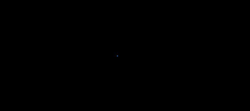 \schemestart \definesubmol{tu}{S(=[::-90]C)(-[::-30]NH_2)(-[::210]H_2N)} \chemname{4\chemfig{C(=[:90]S)(-[:-30]NH_2)(-[:210]H_2N)}}{Tiourea} + \chemfig{Cu^+} \arrow{->} \chemleft[\chemfig{Cu^+(-(S(=C(-[::60]NH_2)(-[::-60]H_2N))))([:90]-(S(=C(-[::60]NH_2)(-[::-60]H_2N))))([:-90]-(S(=C(-[::60]NH_2)(-[::-60]H_2N))))([:180]-(S(=C(-[::60]NH_2)(-[::-60]H_2N))))}\chemright] \schemestop